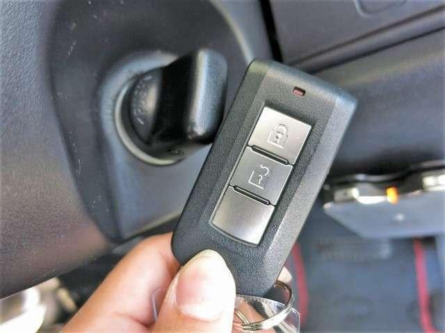 この車輌で当店ならではのワンランク上の 品質 充実装備 スタイル 安心 を是非堪能して下さい 入庫時のチェックを徹底して自信を持って勧められるお車しか展示しておりません