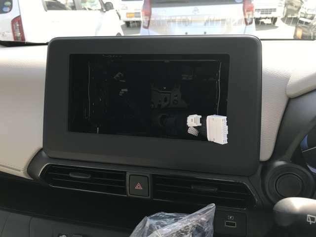 安心のトータルカーライフサポート(TCS)当店の整備士は国家整備資格の有資格者なので、お車のことで気になることがありましたら、お気軽にお尋ねください。安心サポート致します。