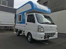 ホームページは、http://triparu.com/  インスタはmitomo4631です。