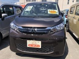 購入後のアフターメンテナンスもおまかせください!認定指定工場の車検工場も完備。