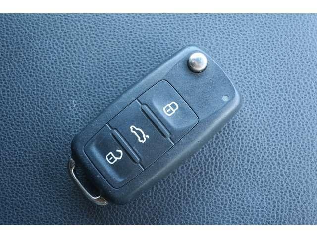 キャンピングカー・移動販売車・福祉車両(車イス、リフトアップ、)などの特種車両もご相談ください。