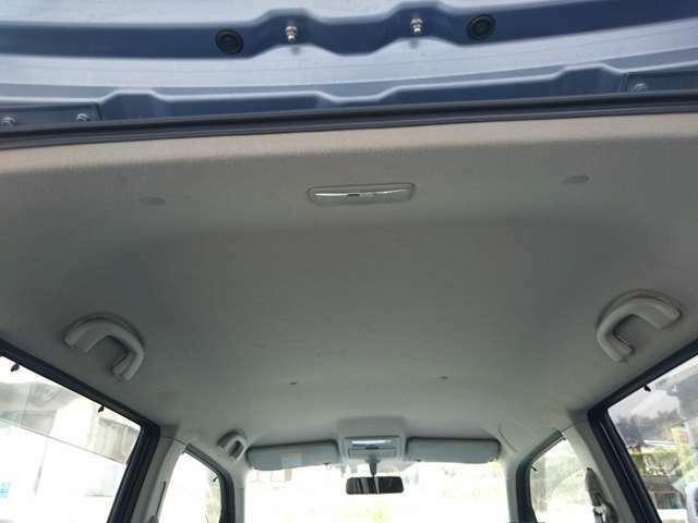 納車後のアフターメンテナンスも当店にて作業致します。車検~一般修理~オーディオ取り付け~外装磨き~コーティング~ガラス撥水など対応可能で代車無料貸し出し致します。