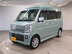 日産 クリッパーリオ の中古車 660 E 大阪府枚方市 129.0万円