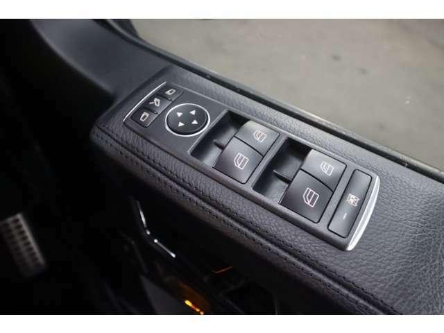 YANASEの販売協力店として、新車・中古車メルセデス、キャデラック、カマロ、コルベット等ご紹介頂けます!