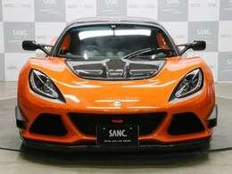 ■ABS ■ESP ■セレクタブルESP(Drive/Sport/Race/Off) ■CBC(コーナーブレーキコントロール) ■DTC(ドラッグトルクコントロール) ■HBA( 油圧ブレーキアシスト) ■EBD(電子ブレーキ配分)