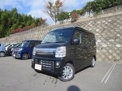 三菱 タウンボックス の中古車 660 G ハイルーフ 京都府京都市西京区 149.8万円