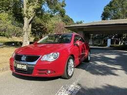 本年度自動車税込み リサイクル料金込みでの乗り出し総額で販売です。現車確認大歓迎。 お問い合わせお待ち申し上げます。