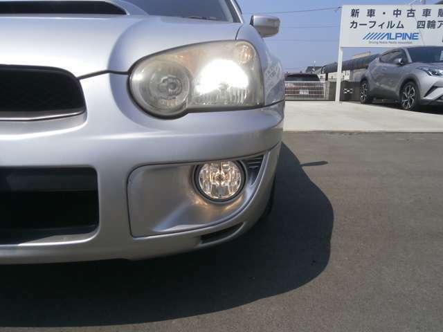 静岡県内 神奈川県 愛知県はもちろん 全国納車いたします。