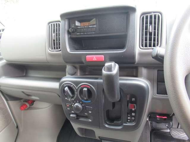 ハイルーフ PC ABS&レーダーブレーキサポート装着車 2nd発進  キーレス ETC フロントパワーウインドウ 集中ドアロック 1年保証 ヨコハマ2021年11週タイヤ