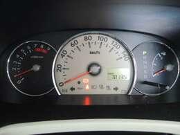 ★スピードメーター ★走行7万キロ台になったばかりです(^^)/ まだまだしっかりとお乗りいただけます!!