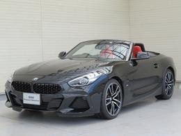 BMW Z4 sドライブ 20i Mスポーツ イノベーションPKG19AWアクティブクルーズ