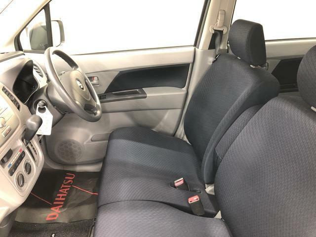 ご来店の際は車内もご確認下さい。