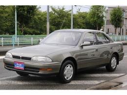 トヨタ カムリ 1.8 ZE 走行20000キロ R134変換車 ETC