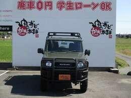 当店へのアクセスは、名二環の甚目寺南インター、東名阪の蟹江インターが便利です。西尾張中央道(65号線)沿いです。