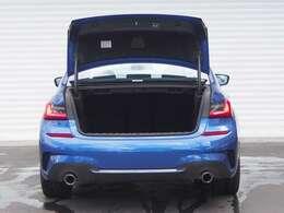 BMW正規ディーラー IdexBMW が自信を持ってお勧め致します!★保証料・整備費込みプライス★