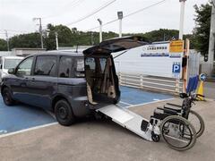 トヨタ シエンタ の中古車 スローパー 千葉県千葉市若葉区 78.8万円