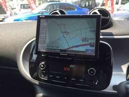 ☆ETCも装備されています!!ご旅行や遠距離ドライブも快適スムーズに!!☆