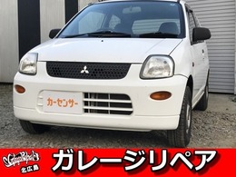 三菱 ミニカ 660 ライラ 4WD 検2年含 バン 貨物 シートヒーター