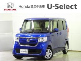 ホンダ N-BOX 660 G L Mナビ スマートキー LEDヘッドライト
