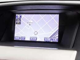 純正HDDマルチナビゲーション!最先端のリモートタッチコントーラー!ナビ画面に触る事なく、ナビ操作が可能となります!CD・DVD再生・CD録音機能・地デジ機能搭載!