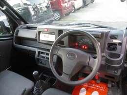 車検整備費込みの価格となっております!! 車検 2年付きとなります!!