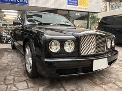 ベントレー アルナージ の中古車 T 東京都杉並区 599.0万円