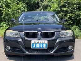 こちらのお車は、車検を受けてからのお渡しとなりますが、広い構内で試乗も可能です。ご遠慮なく見て!乗って!触って!ご確認下さい。