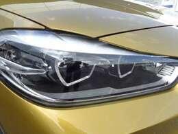 名鉄BMWプレミアムセレクション小牧では常時店頭300台、別ストックヤードに300台の良質な認定中古車を取り揃えております。(0568)75-7523まで、お気軽にお問合せ下さい。