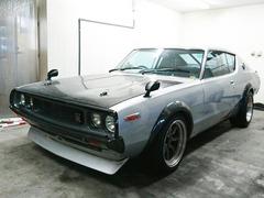 日産 スカイラインクーペ の中古車 2.8 GT-X 三重県多気郡明和町 1310.0万円