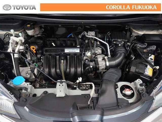 納車前整備は、バッテリー・エンジンオイル・オイルエレメント・ワイパーゴム・エアコンフィルターを新品交換(当社指定品のみ)