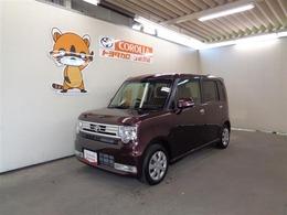 トヨタ ピクシススペース 660 カスタム X 車検整備付