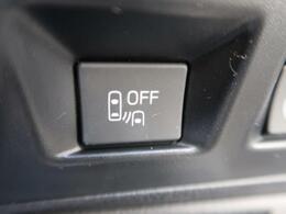 メーカーオプションのアドバンスドセーフティパッケージ(54000円)が装備されています♪後方からの車との車間距離が近いと、ドアミラーでお知らせしてくれます♪