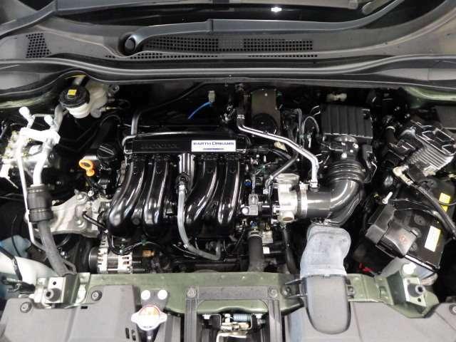 12か月点検整備付きです。整備時にはエンジンオイル、オイルフィルター、ワイパーラバーなど、消耗品の交換も致します。