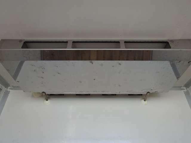 両側スライドドア 2コンプレッサー 日章冷凍製冷凍機 -5℃設定‐5℃確認! バックモニター、夏&冬タイヤ2セット JU適正販売店&民間車検工場併設店です! 新車の製造販売も承ります!
