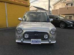 南河内郡にある鈑金・塗装を得意とするカーメイク椙本と申します!!おかげ様で10年目を迎えました!!地場密着の当店でぜひお車をお探し下さい!!