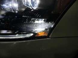 カーボンリアディフューザー リアウイング 輸出フロントサイドオレンジマーカー リアマーカー スペアスマートキー マークレビンソンサウンドシステム ブラインドスポットモニター 3眼ヘッドライト