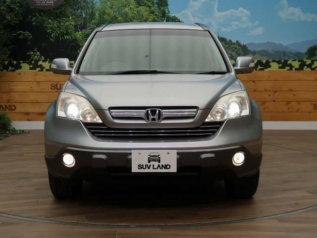 人気車種から稀少車まで幅広く取り揃えています!高品質・低価格の物件を展示!