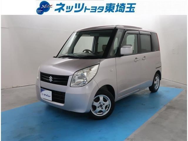 ※近隣都道府県への販売に限らせていただきます。ワンオーナー車!