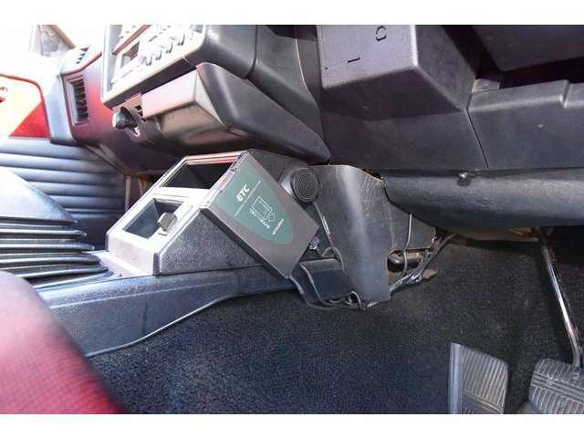 車検や持ち込みでのカスタムも受付中です!代車に限りがございますのでご予約制となっております。