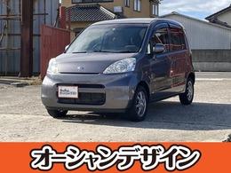 ホンダ ライフ 660 F ハッピーエディション 検R4/11 キーレス ナビ アルミ