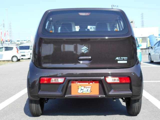スズキセーフティサポート CDオーディオ 電動格納ドアミラー アクセサリーソケット 熱線吸収グリーンガラス(全面) 運転席シートヒーター 純正セキュリティーアラームシステム