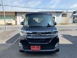 当社は新車・輸入車から軽四・低価格車まで幅広く取り扱っております。無料お問い合わせ(携帯/PHS可) 0066-9711-860461 まで。 ホームページ リニューアルしました → http://www.kurumayaman.info/