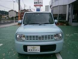 当店はJU佐賀と公取協加盟店です。お客様に「信頼」と「安心」をお届けします。高品質中古車選びは(有)唐津ボデーにお任せ!