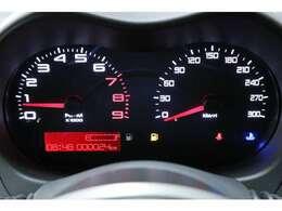 ディーラーオプションで、AiMデジタルメーター、ETC2.0車載器、ドライブレコーダー、GPSレーダー、バックカメラなどご提案可能です。お気軽にお申し付け下さい。