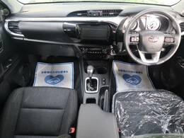 SUVLAND、UNIVERSE、ネクステージグループ総在庫20000台以上!全車ご紹介が当店で可能です☆安心できる品質とご満足頂ける価格に自信が有ります!修復歴該当車全車なし!!