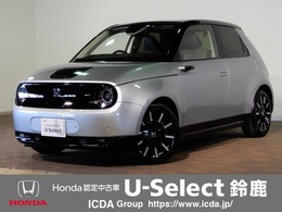 ホンダ Honda e アドバンス ワイドスクリーンディスプレイ ETC2.0