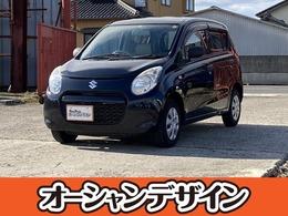 スズキ アルト 660 F 検R3/12 キーレス CD