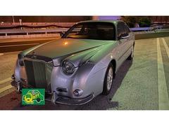 日産 セドリック の中古車 2.5 250LV プレミアムリミテッド 神奈川県海老名市 応相談万円