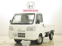ホンダ アクティトラック 660 SDX ETC