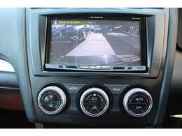 カロッツェリアAVIC-ZH0099ナビ・バックカメラ・ETC車載器・コムテックドライブレコーダーを装備しております。